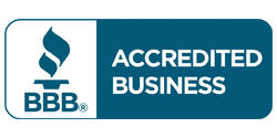 BBB Acredited Carpet Installer